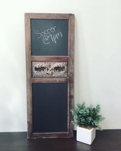 upcycled-chalkboard